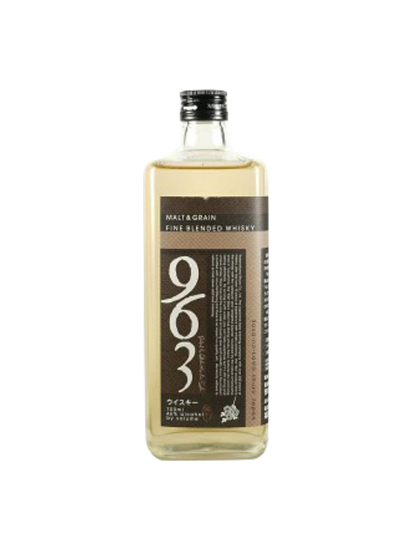 963-blended-whisky-black-label-70-cl