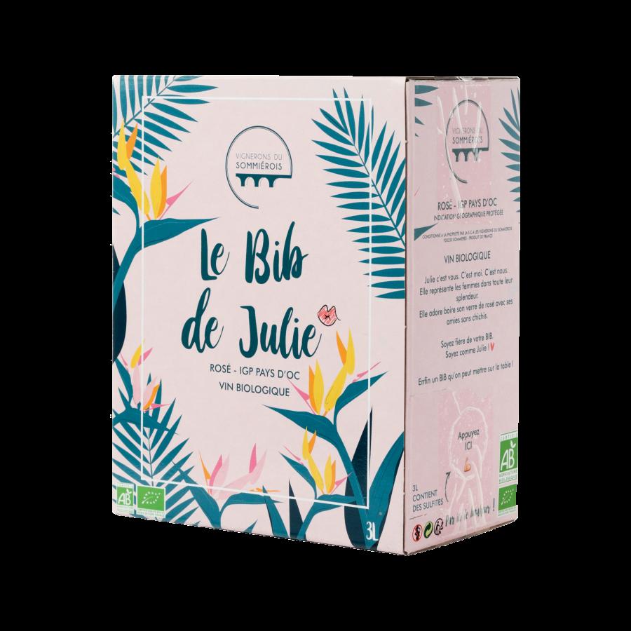 BIB-JULIE-Détouré