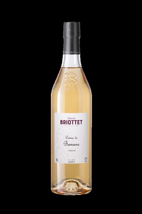 Briottet PEche liqueur