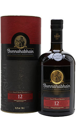 Bunnahabhain-12YO-NEW_large