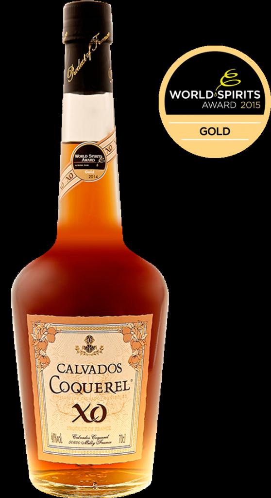 Calvados-Coquerel-XO-Gold-Medal-558x1024