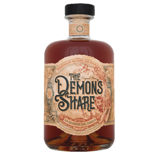 DEmon share 2