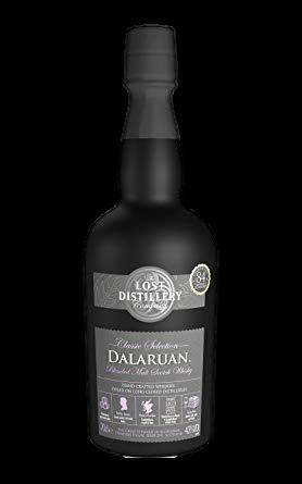 Dalaruan