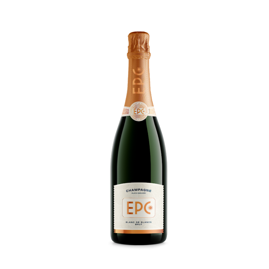 EPC_bottle_brut_01