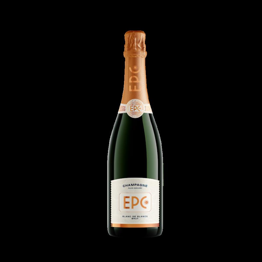 EPC_bottle_brut_01