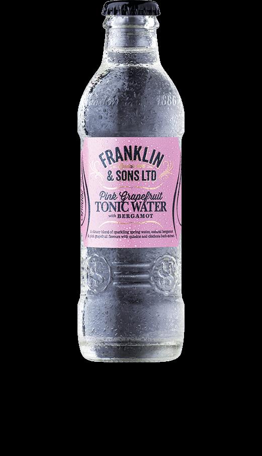 FS-Epic-PinkG-bottle-SINGLE