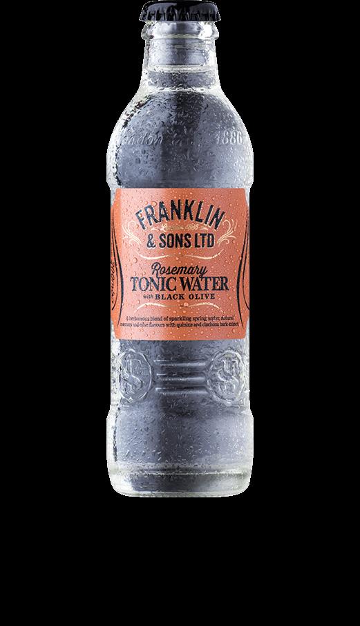 FS-Epic-Rosemary-bottle-SINGLE