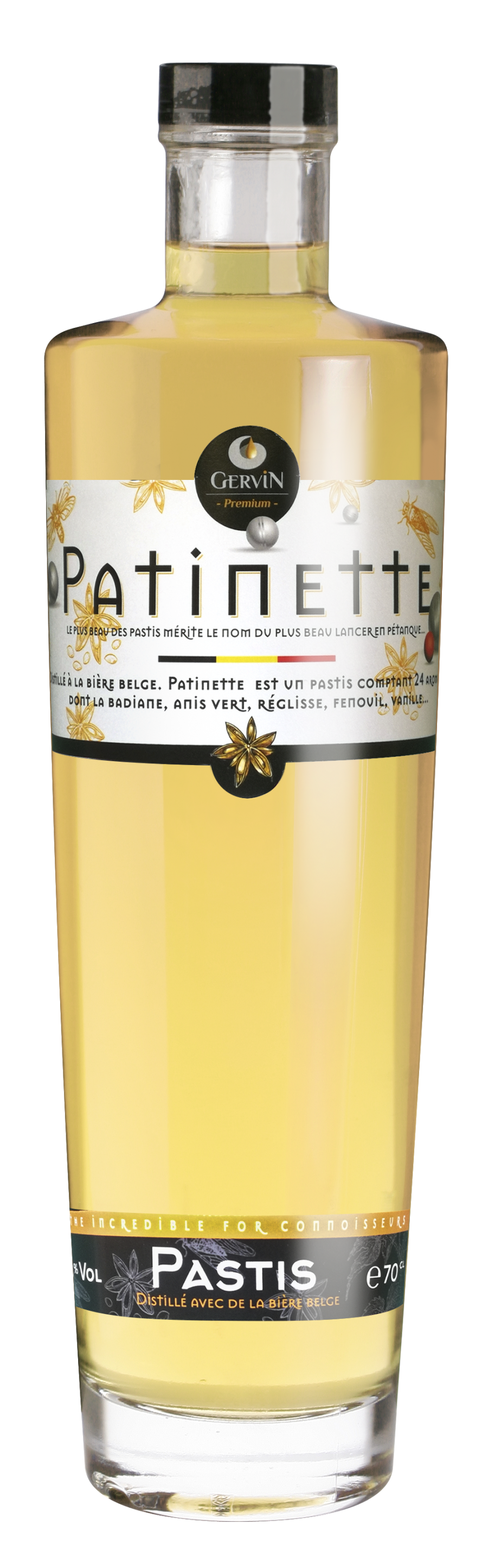 GER_Patinette bouteille simul