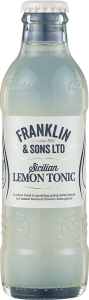 L_FS_Sicilian lemon tonic