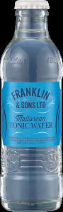 L_FS_mallorcan tonic