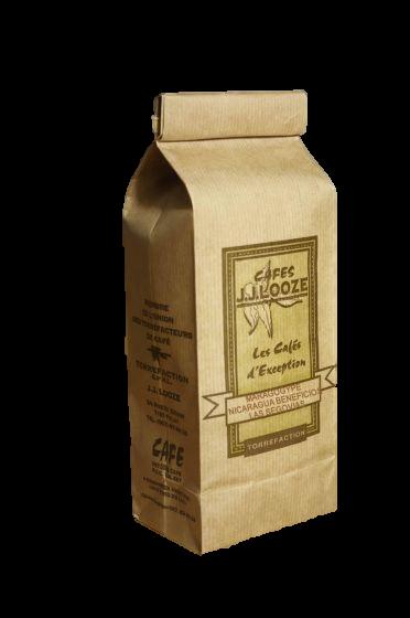 Maragogype café