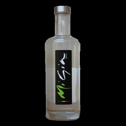 Mi Gin Bio