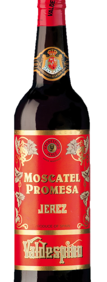 Moscatel Promesa
