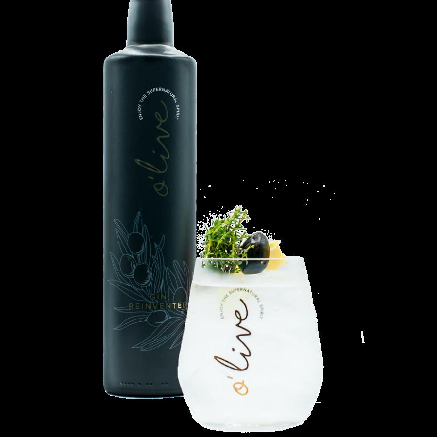 Olive-Gin-Bottle-Olive-1