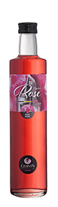 ROSE-gervin