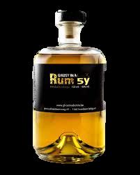 Rum 5 y