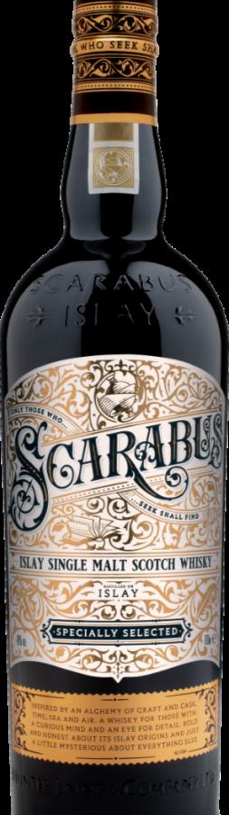 Scarabus-Bottle-253x1024