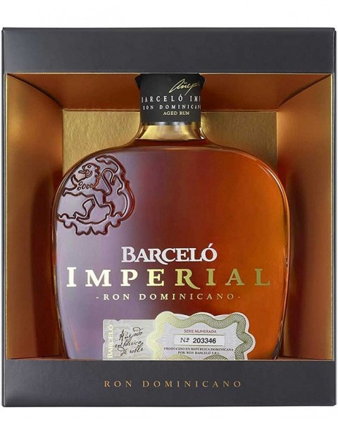 barcelo-imperial