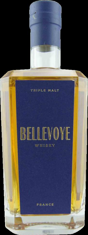 _bellevoye-bleu_1547