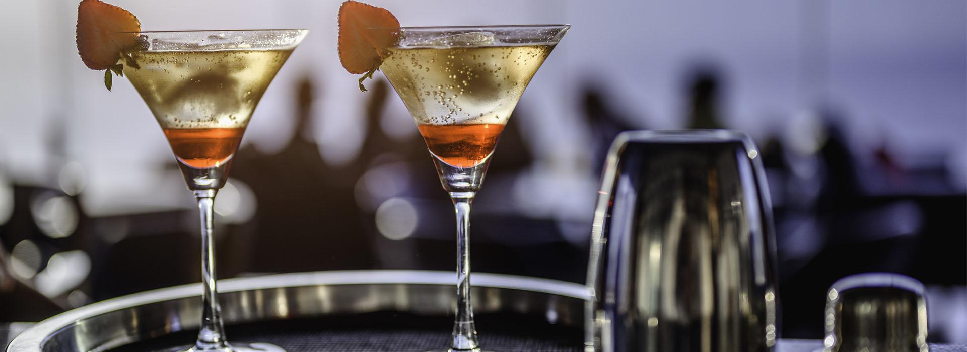 boissons-lesgrandeseaux-waterloo