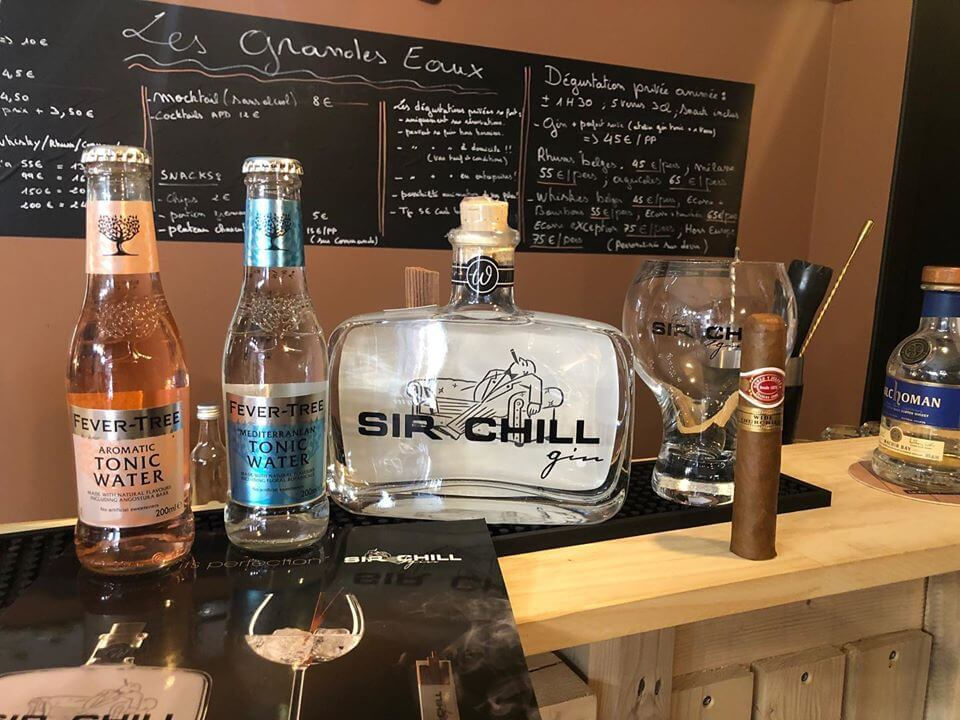 boissons13-lesgrandeseaux-waterloo