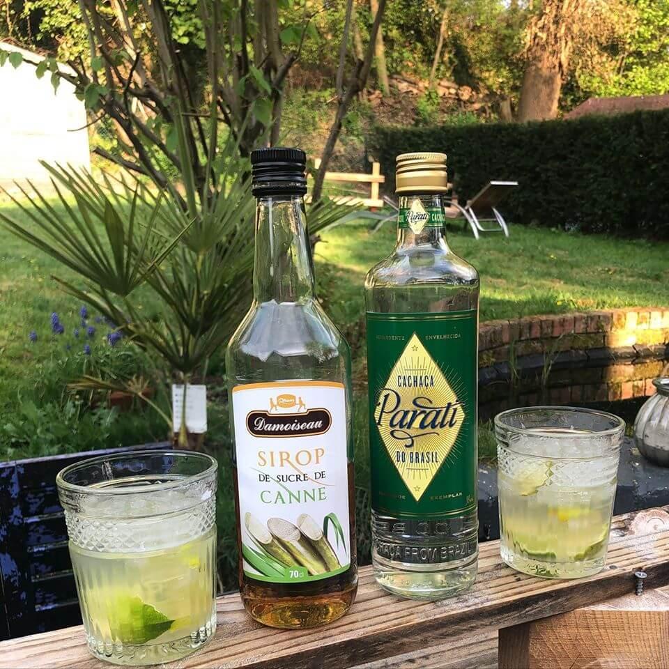 boissons3-lesgrandeseaux-waterloo