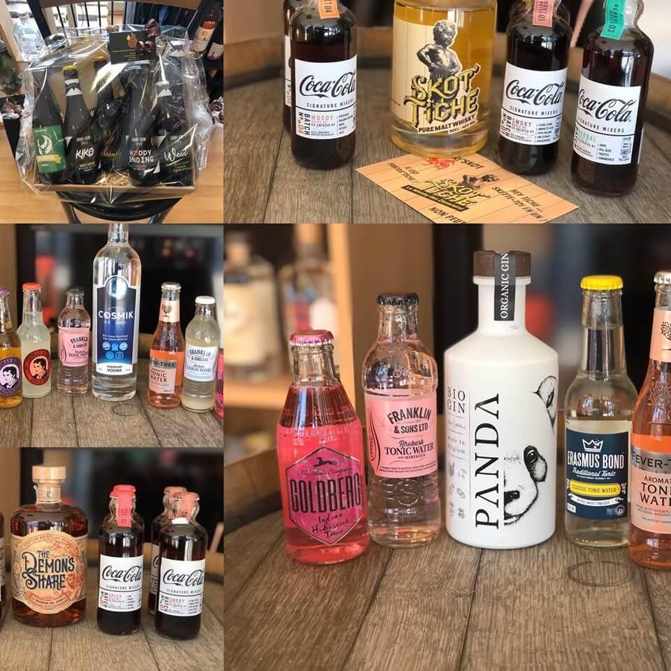 boissons4-lesgrandeseaux-waterloo