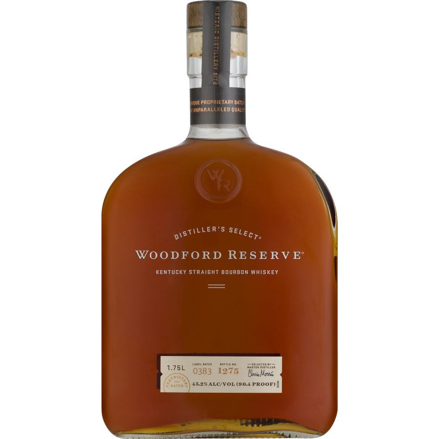 bourbon-whiskey-woodford-reserve-liqueur-straight-kentucky-bourbon