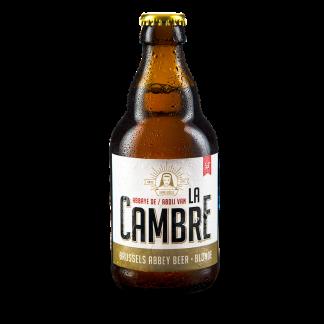 brasserie-la-cambre-biere-blonde-1-324x324