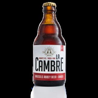 brasserie-la-cambre-bire-ambree-324x324