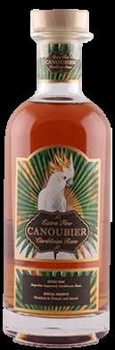 canoubier