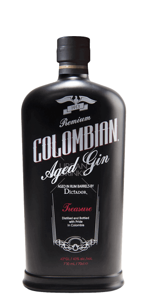 dictador_treasure_colombian_aged_gin_original
