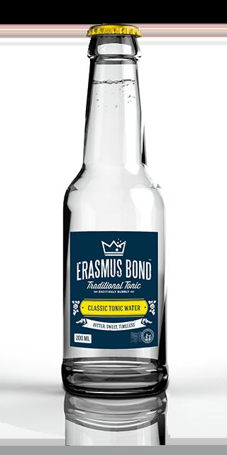 erasmus-bond-classical