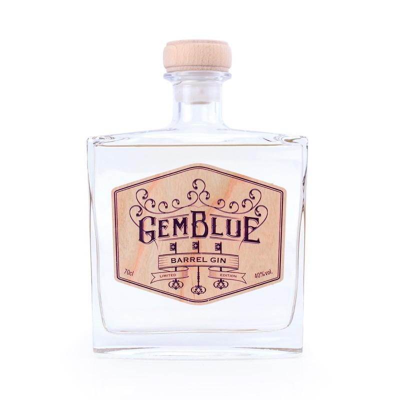 gemblue-barrel-gin