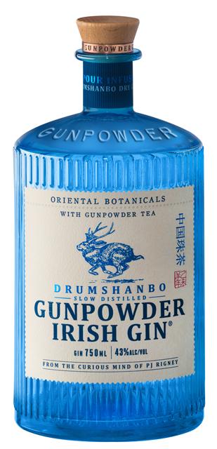gunpowder_gin web