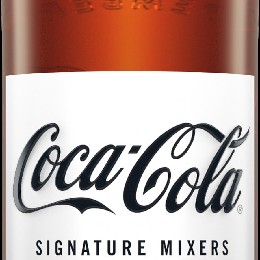 herbal-coca-cola