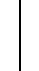 lines-lesgrandeseaux-waterloo