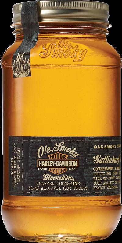 ole-smoky-harley-davidson-moonshine
