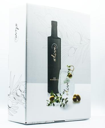 olive giftbox 2