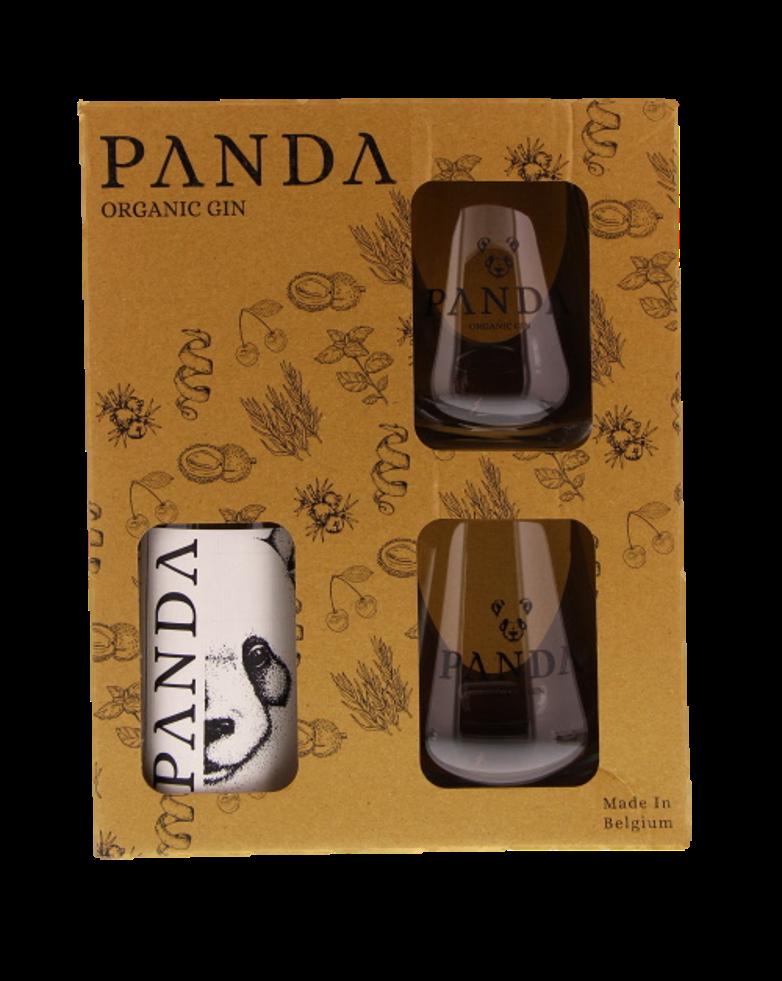 panda gbx