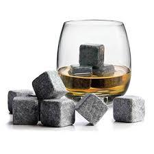 pierre whisky verres