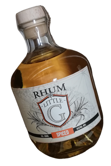 rhum-spiced-gemblue
