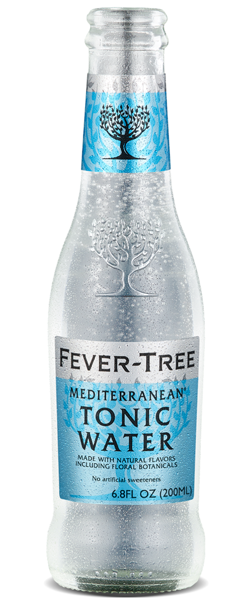 tonic fever MED