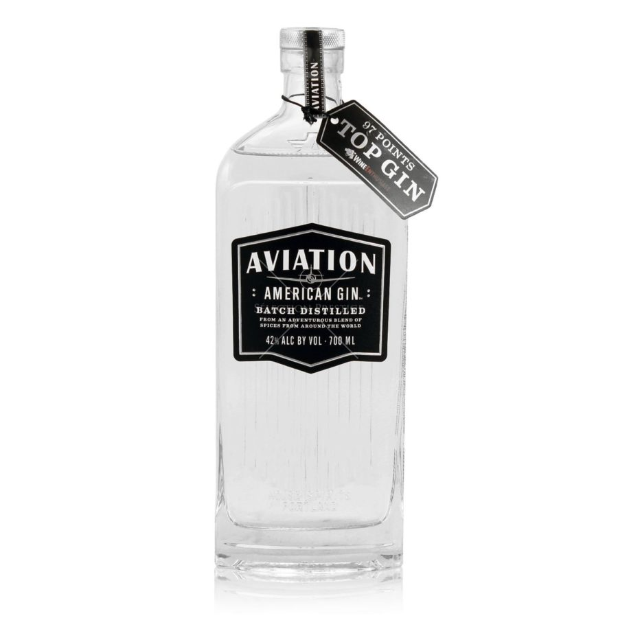 Aviation Gin - 70 cl - 42%