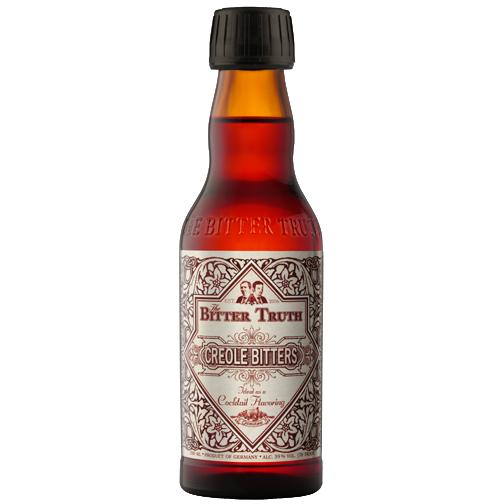 Créole Bitter 200 ml