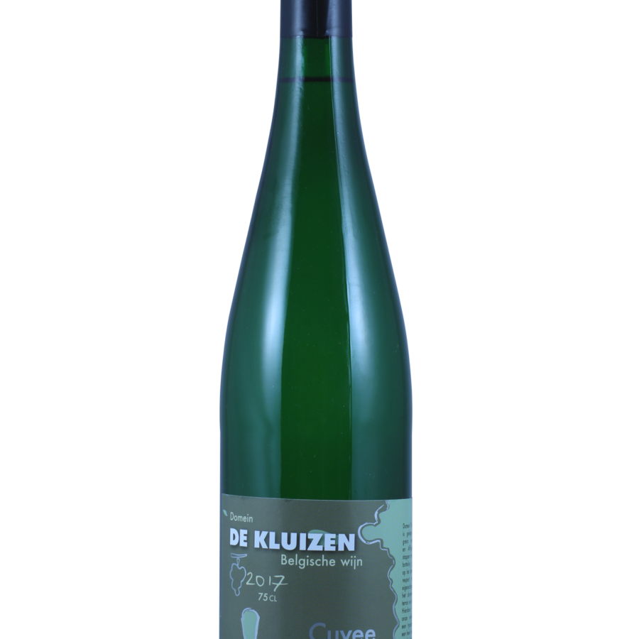 Cuvée Kluizen