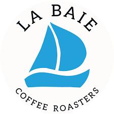 Café La Baie