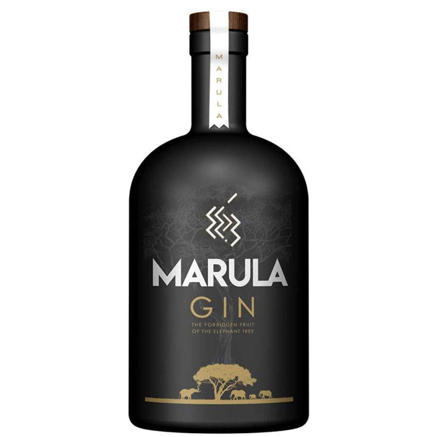 Marula Gin - 50 cl - 40°