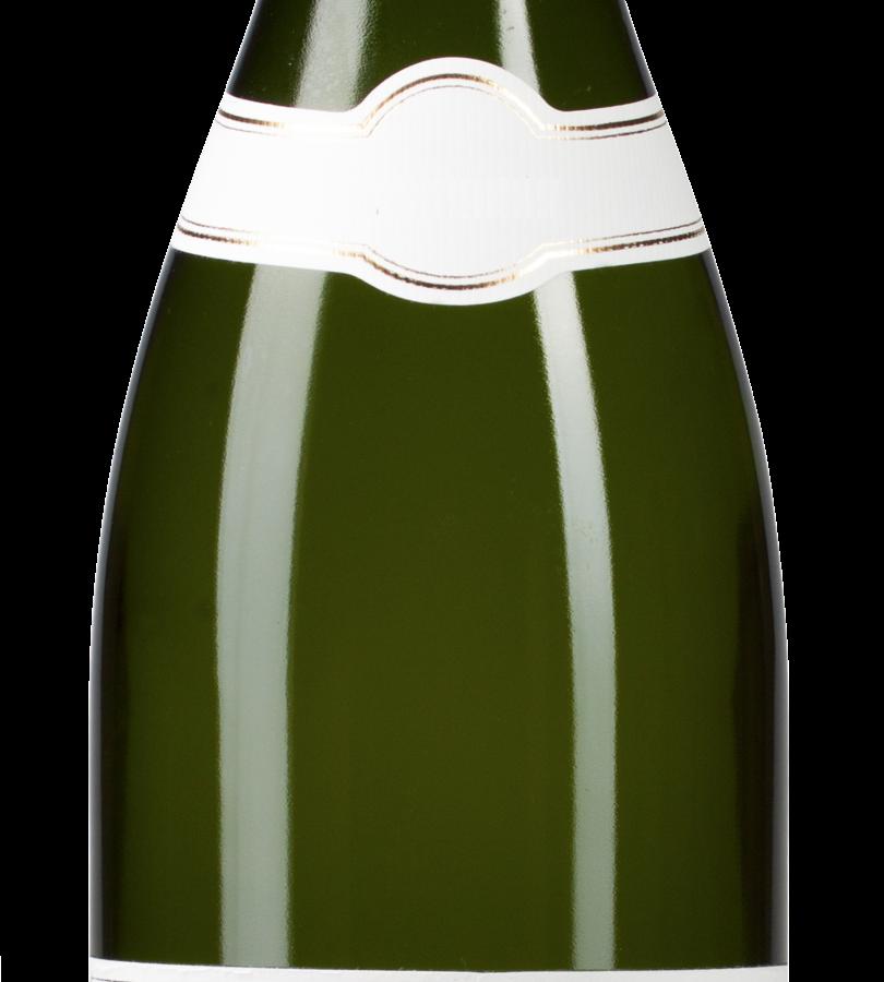 Bourgogne Blanc Domaine Pigneret Fils 2017 - 75 cl - 13%