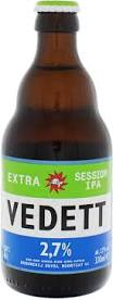 Casier Vedett Session IPA 24x33cl